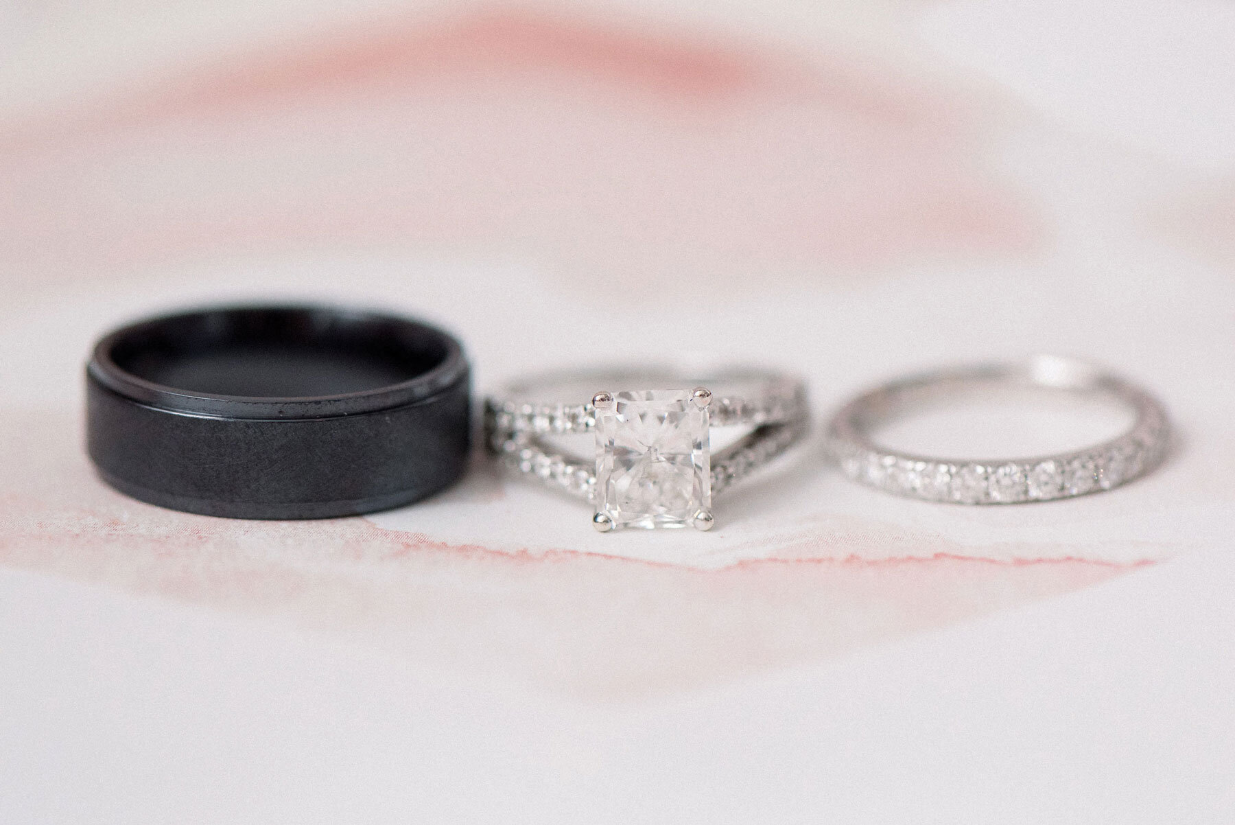 Frankhouse-Wedding-0002.jpg
