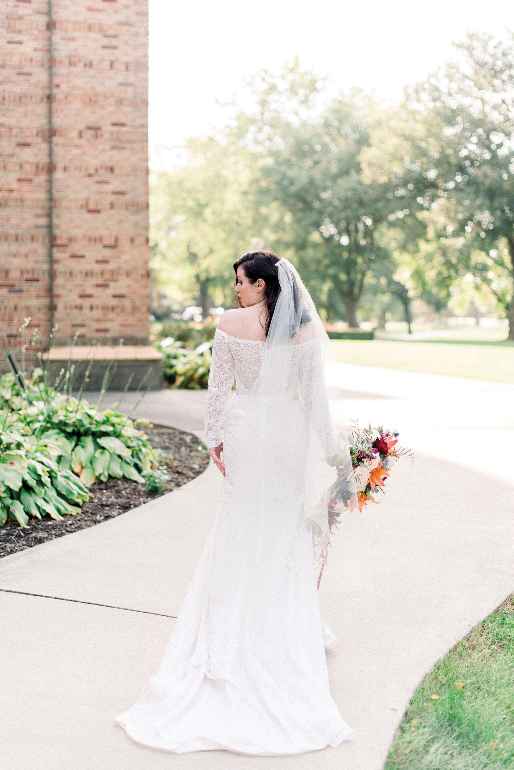 Frankhouse-Wedding-0011.jpg