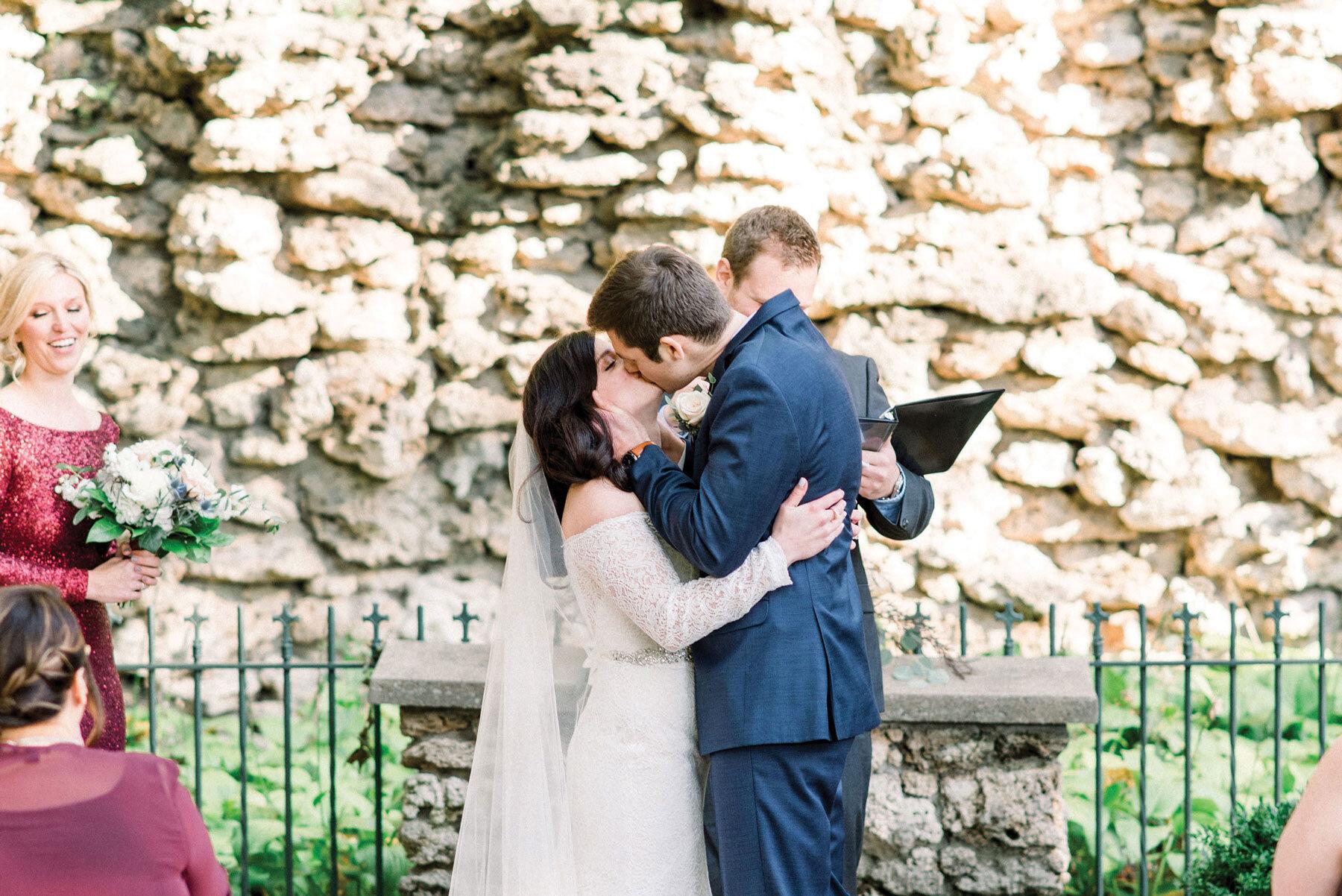 Frankhouse-Wedding-0016.jpg