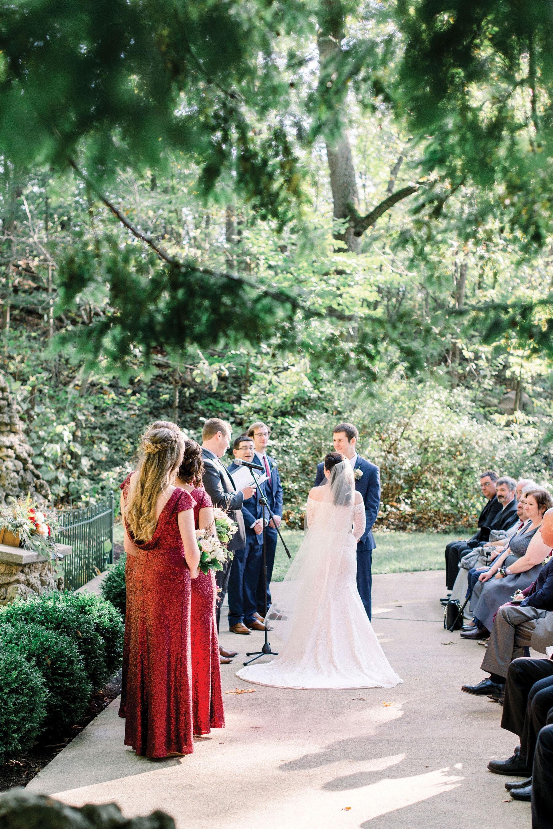 Frankhouse-Wedding-0014.jpg