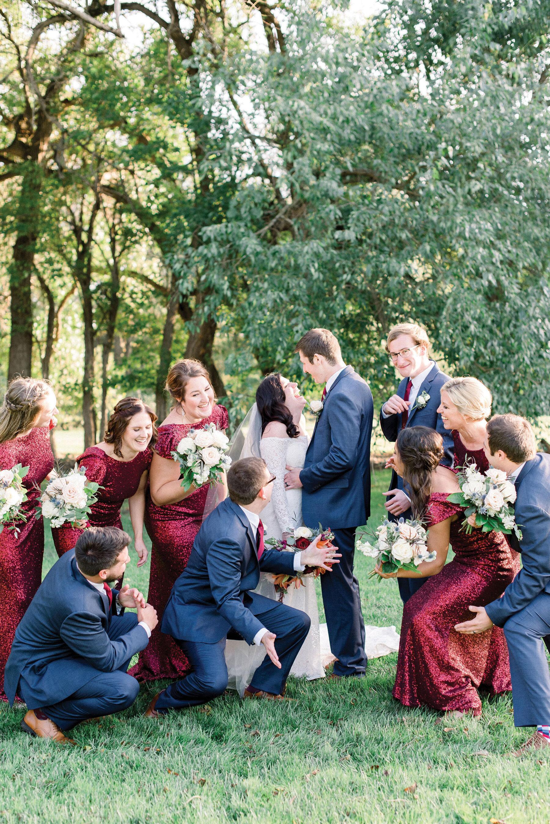 Frankhouse-Wedding-0017.jpg