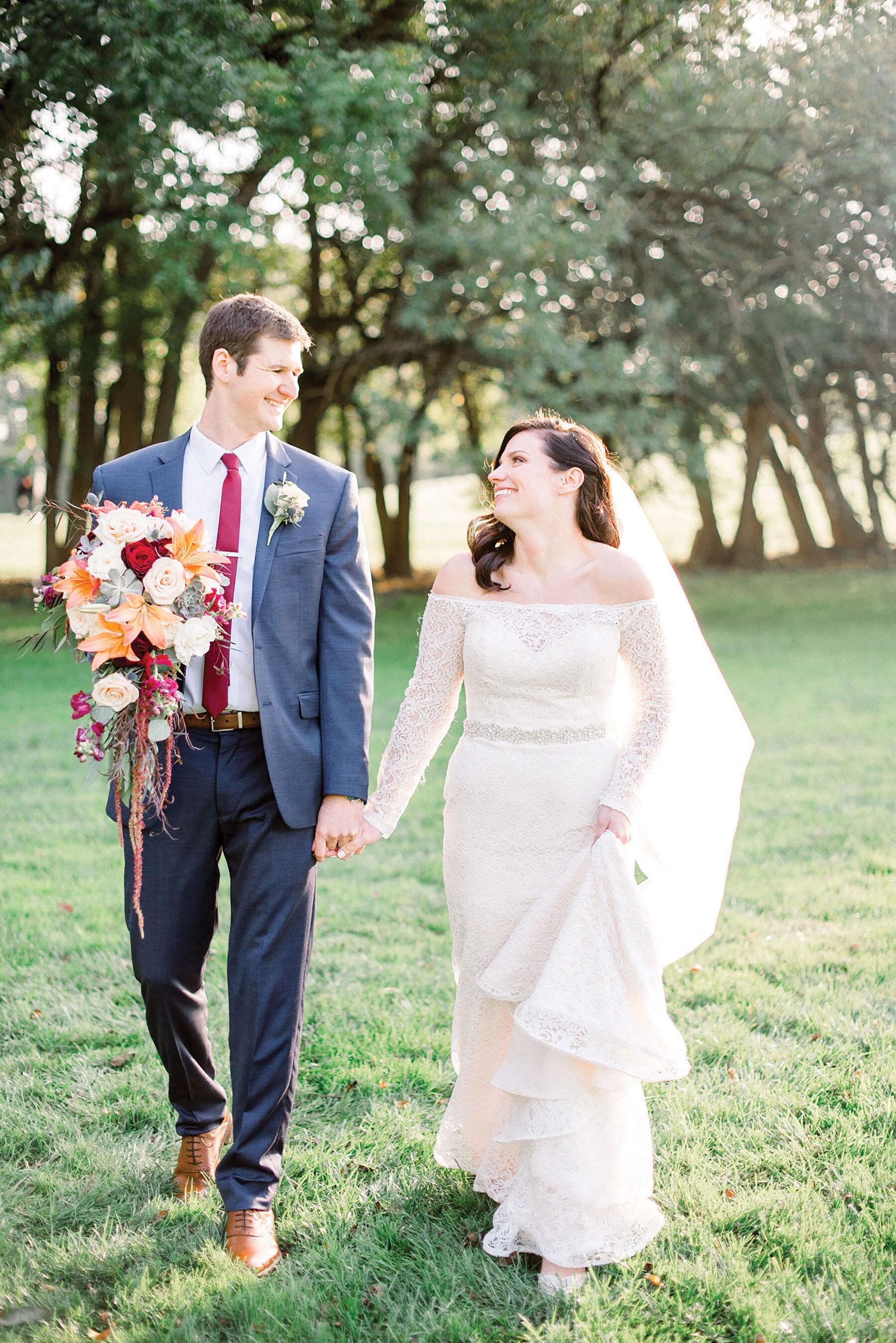 Frankhouse-Wedding-0021.jpg