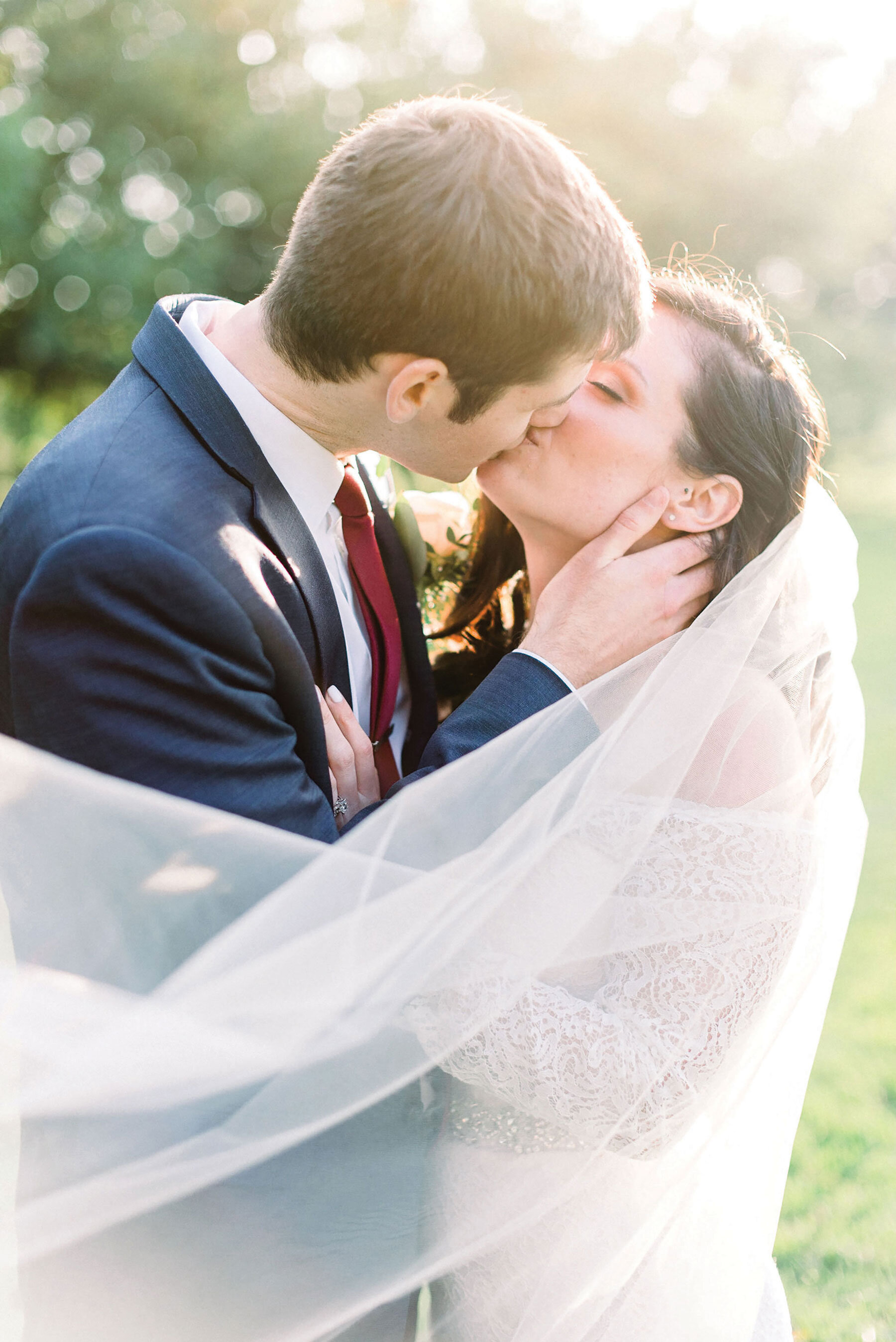Frankhouse-Wedding-0023.jpg
