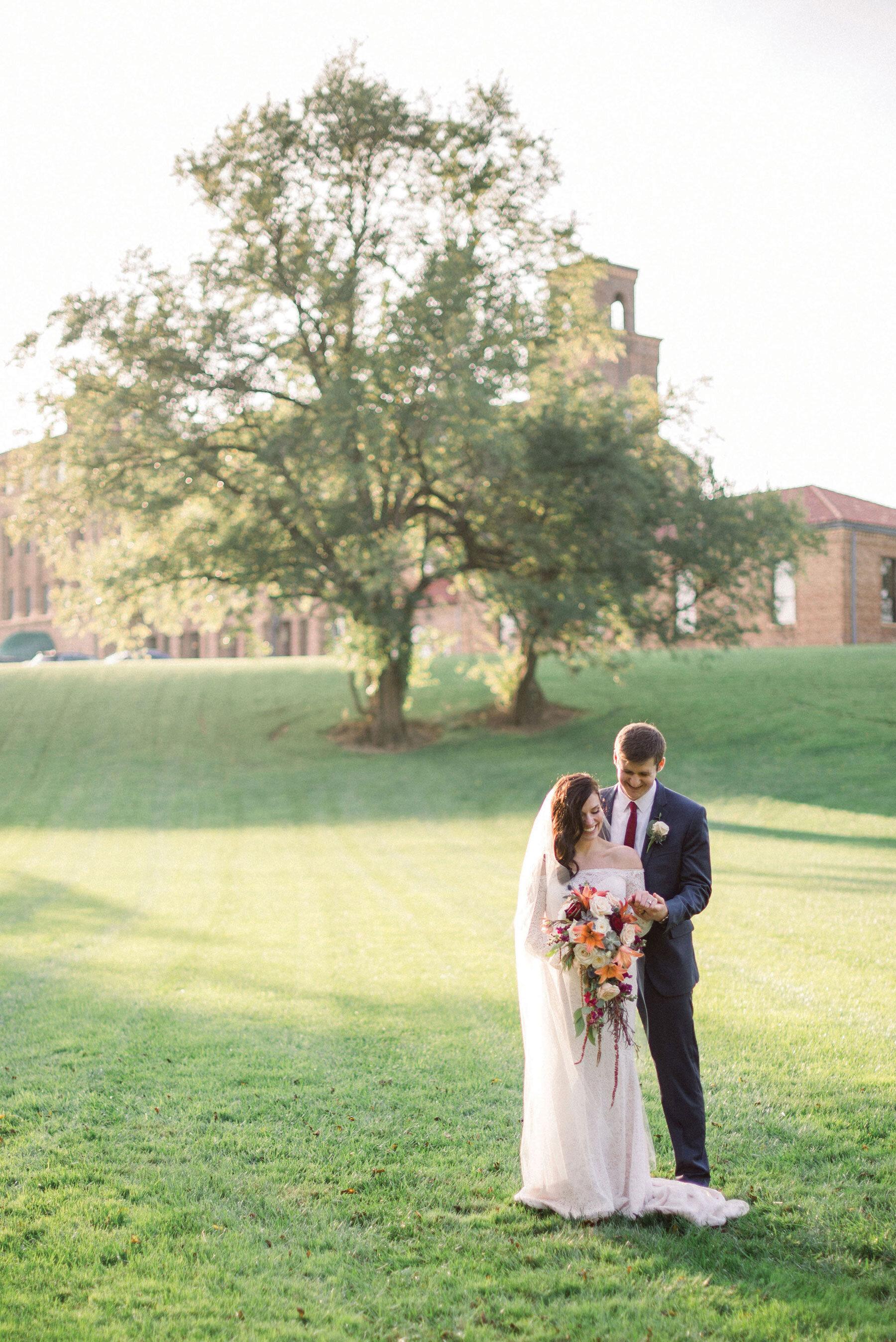 Frankhouse-Wedding-0025.jpg