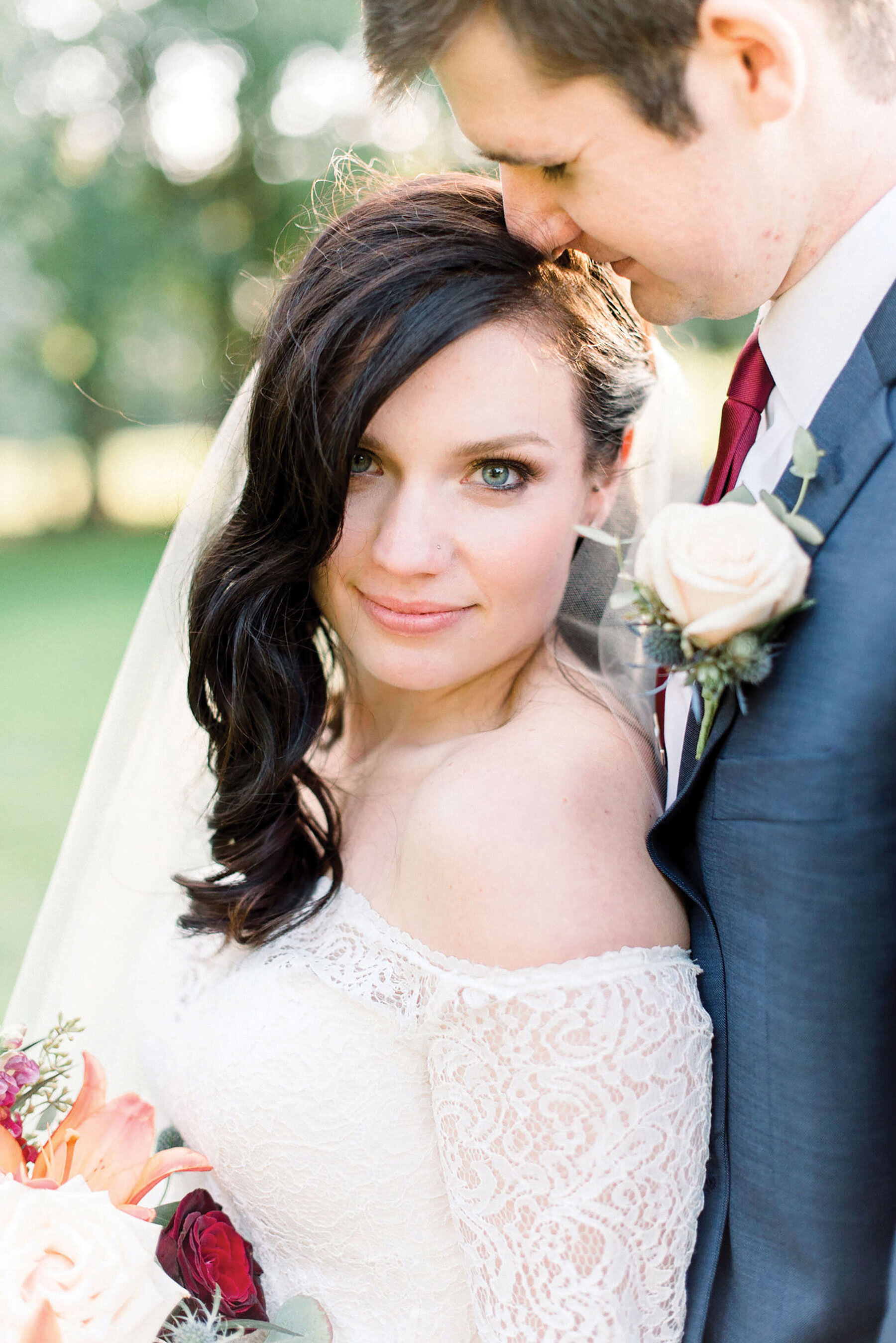 Frankhouse-Wedding-0027.jpg