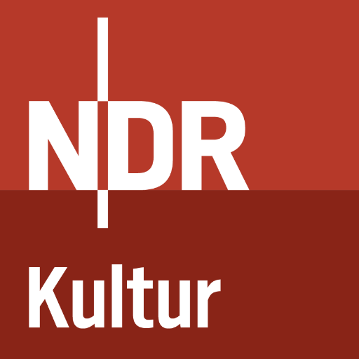 NDR KULTUR, PODIUM DER JUNGEN (teil 2) - HAMBURG    25.11.2016   Live concert and interview (german)
