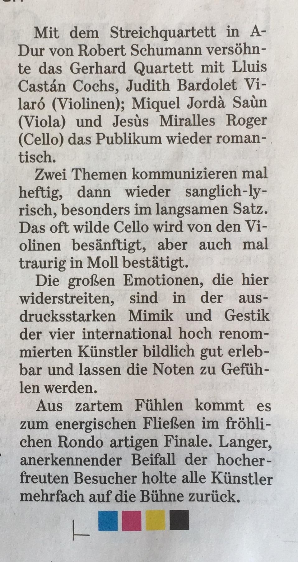 Joachim Dürich, NORDHARZ ZEITUNG    23.08.17