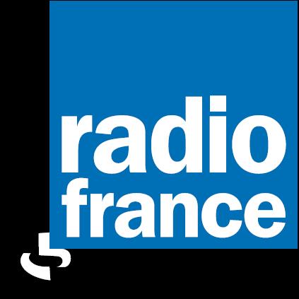 Radio France    21.07.18   Live concert Festival Radio France Montpellier