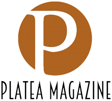 Platea Magazine    29.11.18   Interview (spanish)