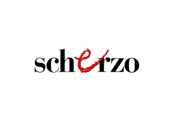 Scherzo Magazine - Tomás Marco    15.04.19   Review (spanish)