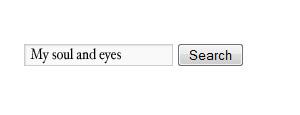 searchbar.jpg