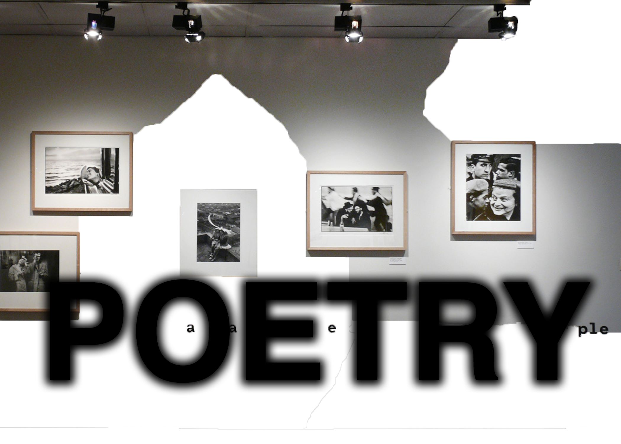 POETRY LOGO .png