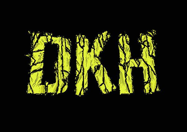 DKH2.jpg