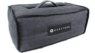 Custom amp covers