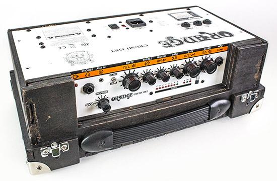 Burntaxe_Custom_Guitar_Amp_Laser_Cut_Box_Orange.jpg