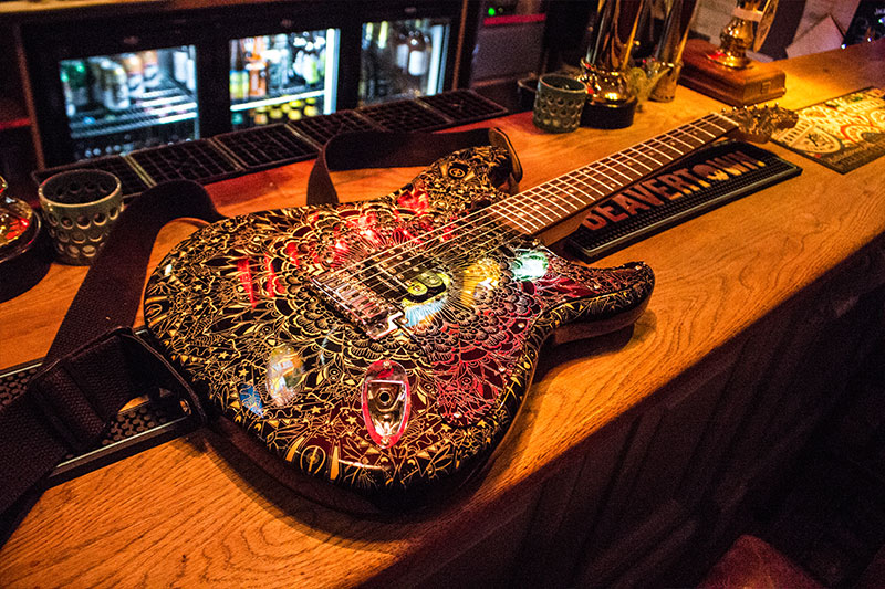 Burntaxe_Laser_Cut_Guitar_Mirror_Pickguard_Stratocaster_Brighton_UK_Body.jpg