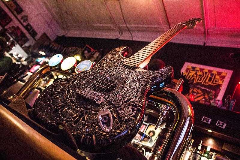 Burntaxe_Laser_Cut_Guitar_Mirror_Pickguard_Stratocaster_Brighton_UK_Bar.jpg