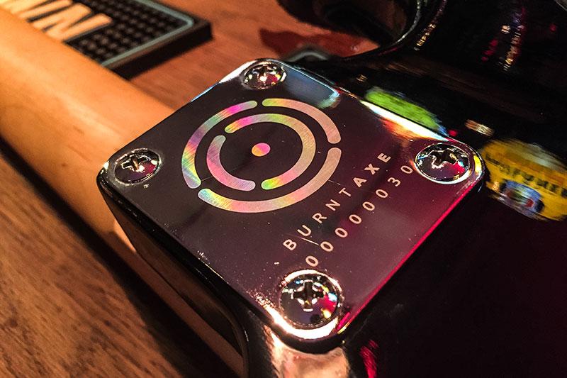Burntaxe_Laser_Cut_Guitar_Mirror_Pickguard_Stratocaster_Brighton_UK_Etching.jpg
