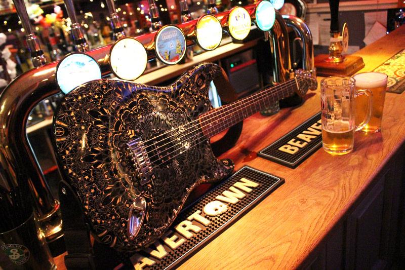Burntaxe_Laser_Cut_Guitar_Mirror_Pickguard_Stratocaster_Brighton_UK_Electric_Studios.jpg