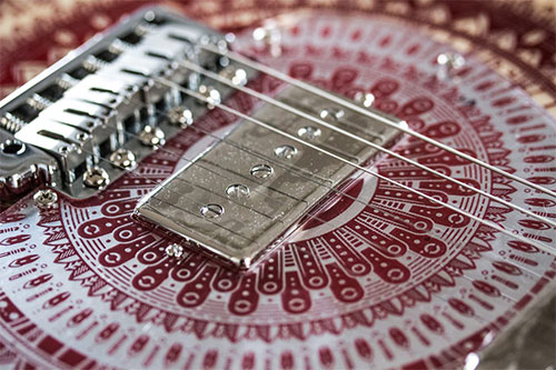 Burntaxe_Laser_Etch_Guitars_Brighton_UK_Custom_Guitars_Fender_Stratocaster_Mandala_Design7.jpg