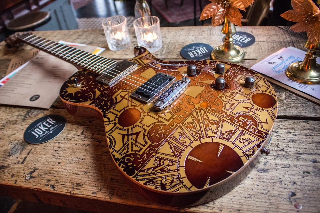 Burntaxe_Laser_Etched_PRS_Guitar_Hellraiser0.jpg