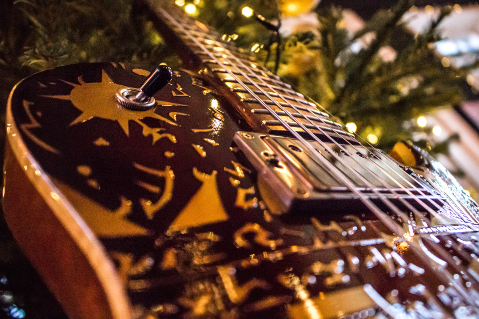 Burntaxe_Laser_Etched_PRS_Guitar_Hellraiser2.jpg