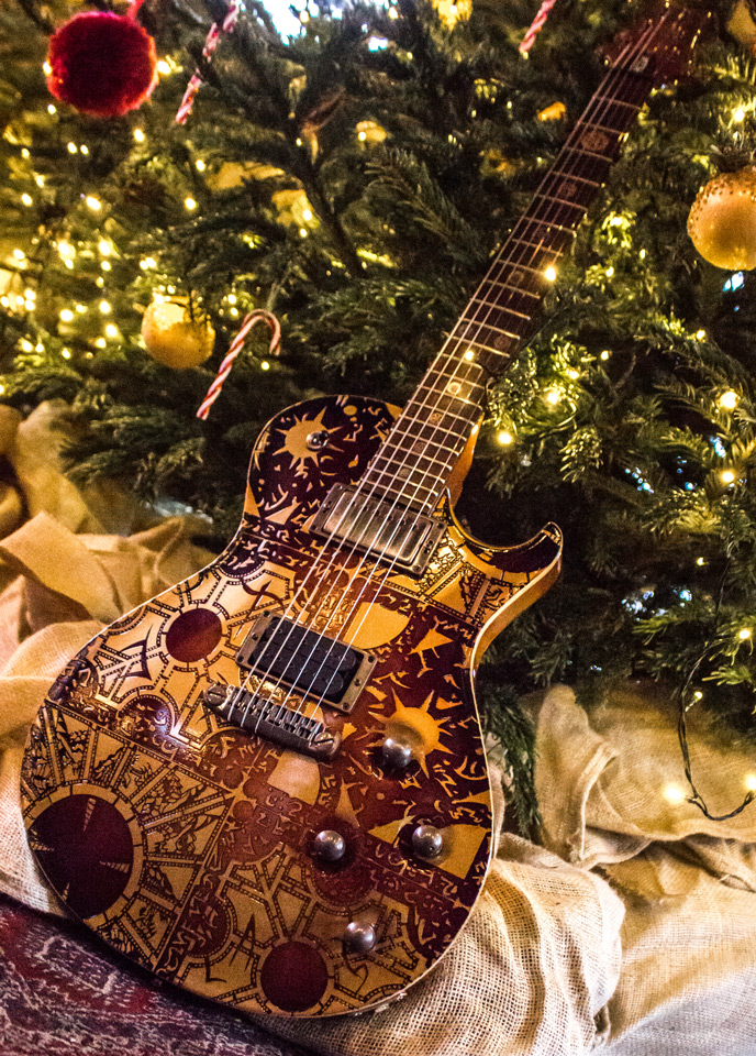 Burntaxe_Laser_Etched_PRS_Guitar_Hellraiser4.jpg