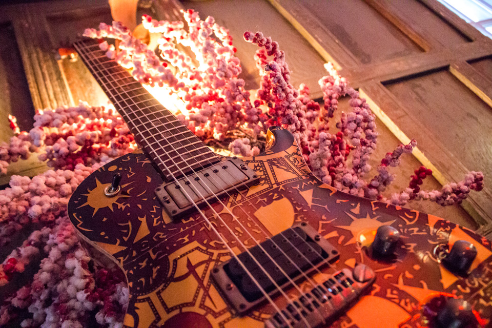 Burntaxe_Laser_Etched_PRS_Guitar_Hellraiser7.jpg
