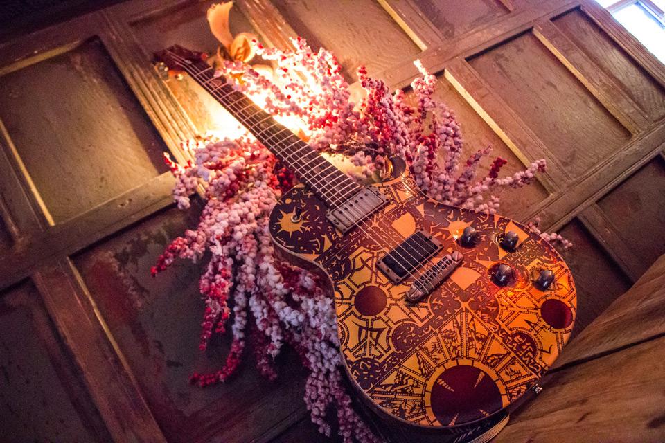 Burntaxe_Laser_Etched_PRS_Guitar_Hellraiser8.jpg