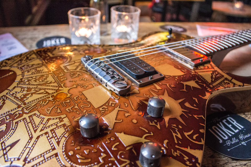 Burntaxe_Laser_Etched_PRS_Guitar_Hellraiser12.jpg