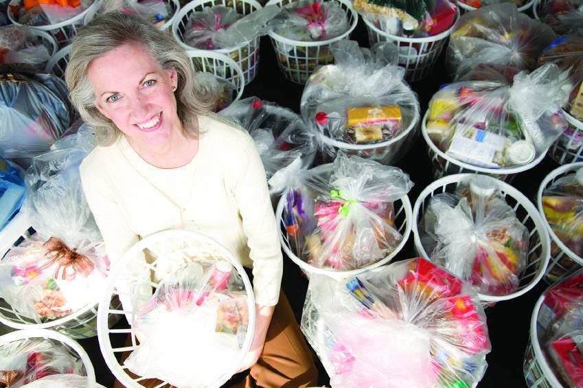Charity Baskets.jpg