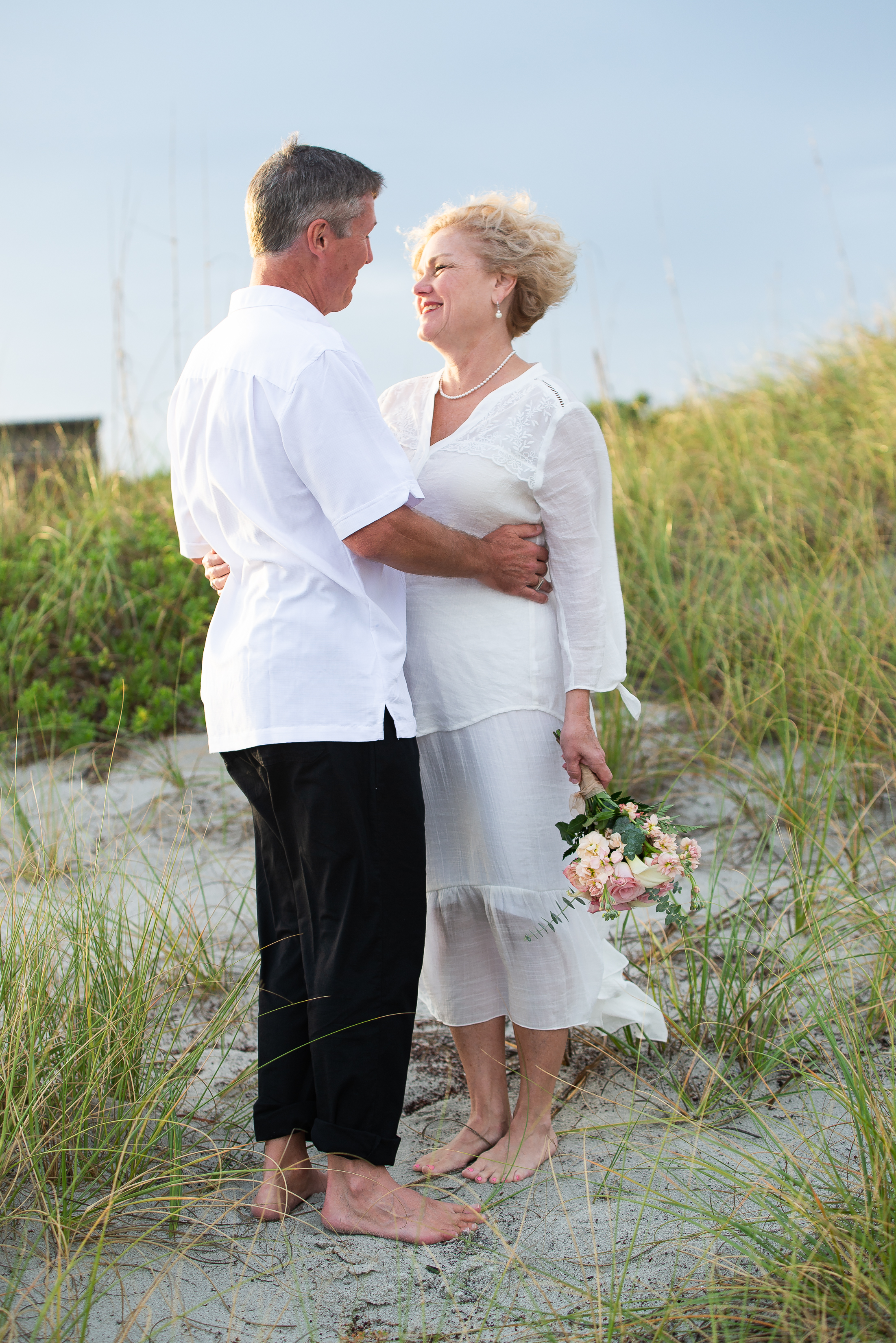Jim&Carolyn.Wedding_176.jpg