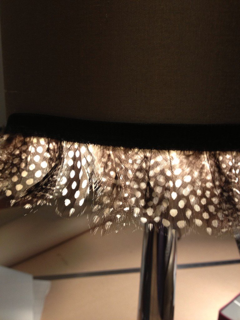 Feather_lampshade_trim