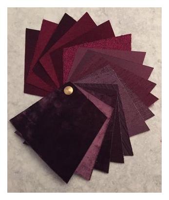 purple_fabrics.jpg