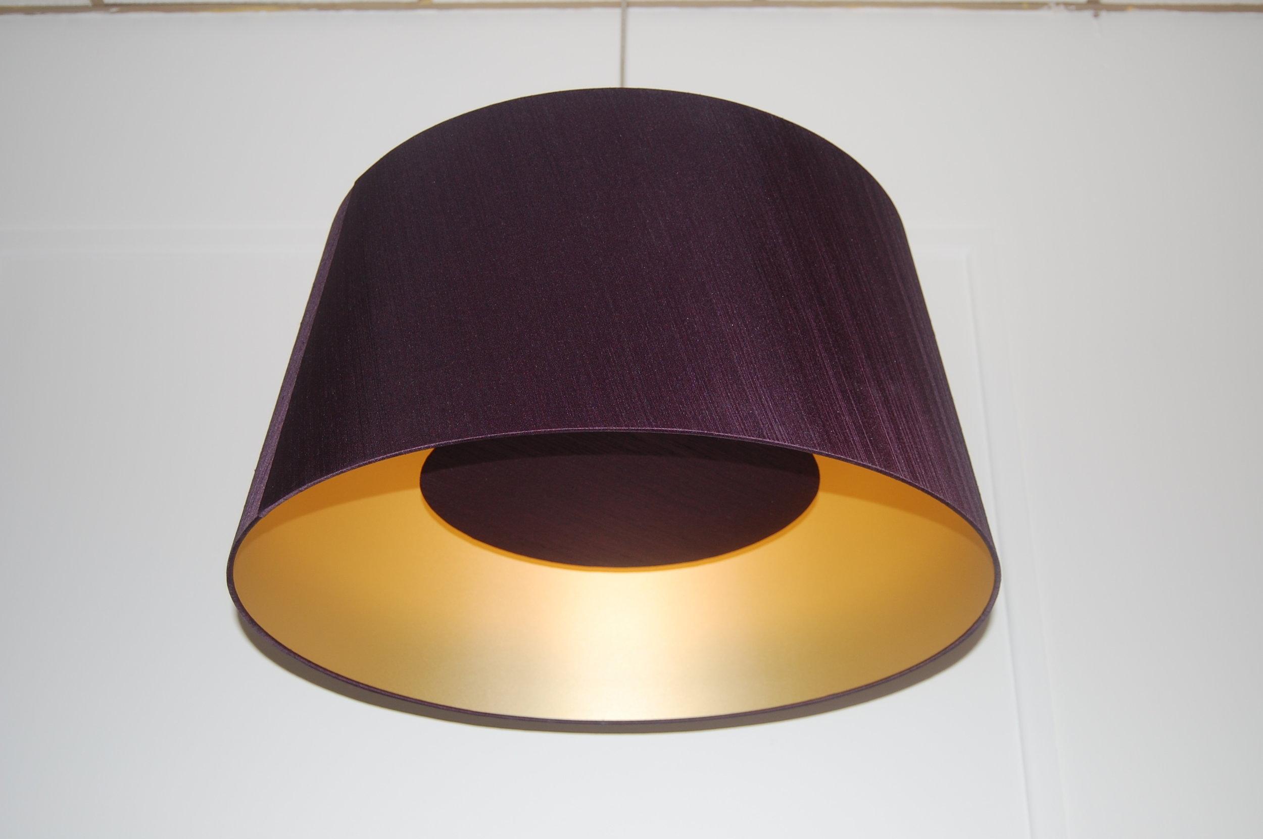 Multi site Retail lighting