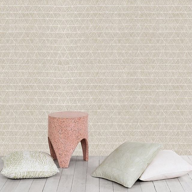 Serenity Now, please. Thank you.⠀⠀⠀⠀⠀⠀⠀⠀⠀ Fabrics by the wonderful and local @willie_weston⠀⠀⠀⠀⠀⠀⠀⠀⠀ ⠀⠀⠀⠀⠀⠀⠀⠀⠀ I'm looking forward to using these fabrics in the future again as soon as possible.⠀⠀⠀⠀⠀⠀⠀⠀⠀ ⠀⠀⠀⠀⠀⠀⠀⠀⠀ Image by Willie Weston. ⠀⠀⠀⠀⠀⠀⠀⠀⠀ ⠀⠀⠀⠀⠀⠀⠀⠀⠀ #theworldofinteriors #interiors #luxurydesign #decoration #decoracion #details #interiordesign #interiordetails #instahome #inspiration #interiordesignbayside #interiordesignbrighton #brightoninteriors #katiesargentdesign #interiorsaustralia #interiorsmelbourne #bayside #KSD #texture #styling #ksdhousetohome #furnitureinspo #interiordecor #lifebydesign #entrepreneurmindset #creativityforlife #habituallychic #melbourneinteriors #melbourneresidentialinteriors