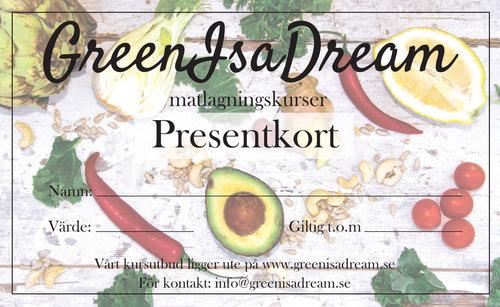 GreenIsaDream+presentkort.jpeg