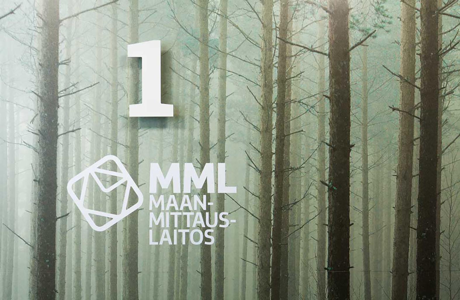 MML_Oulu_hissiaula.jpg