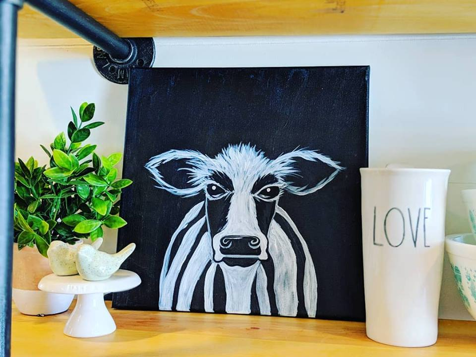 black and white cow.jpg
