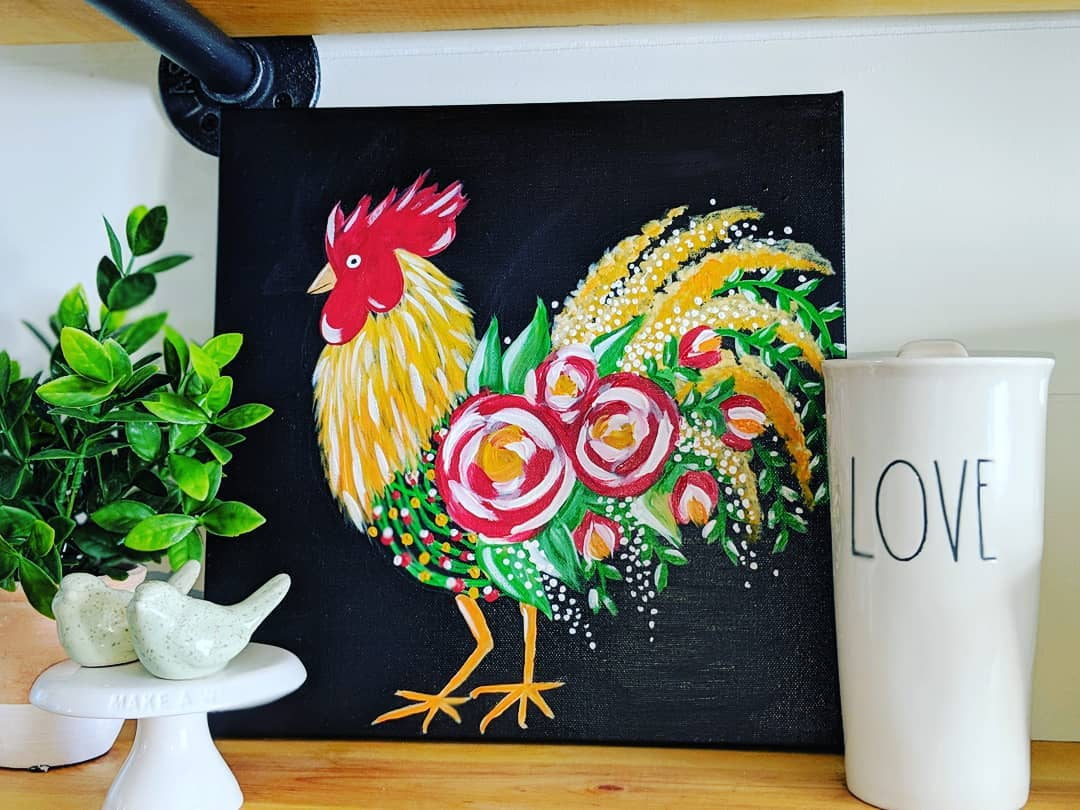 colorful chicken.jpg