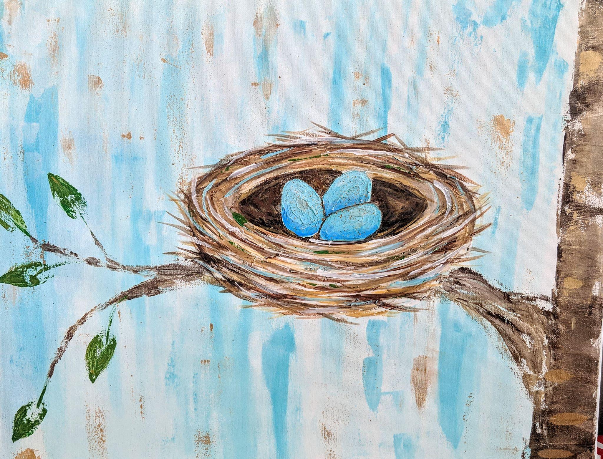 nest painting.jpg