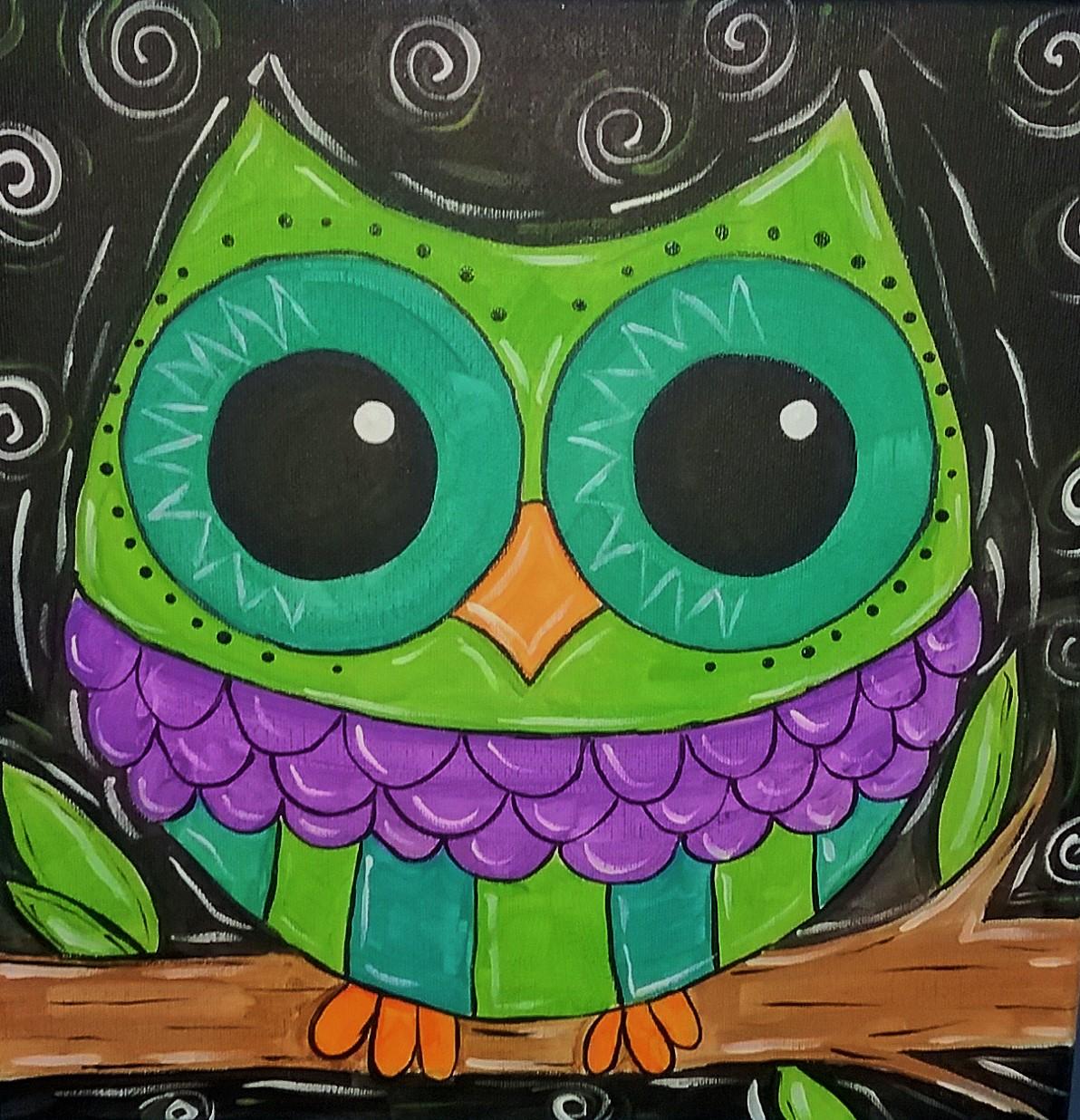 green owl.jpg