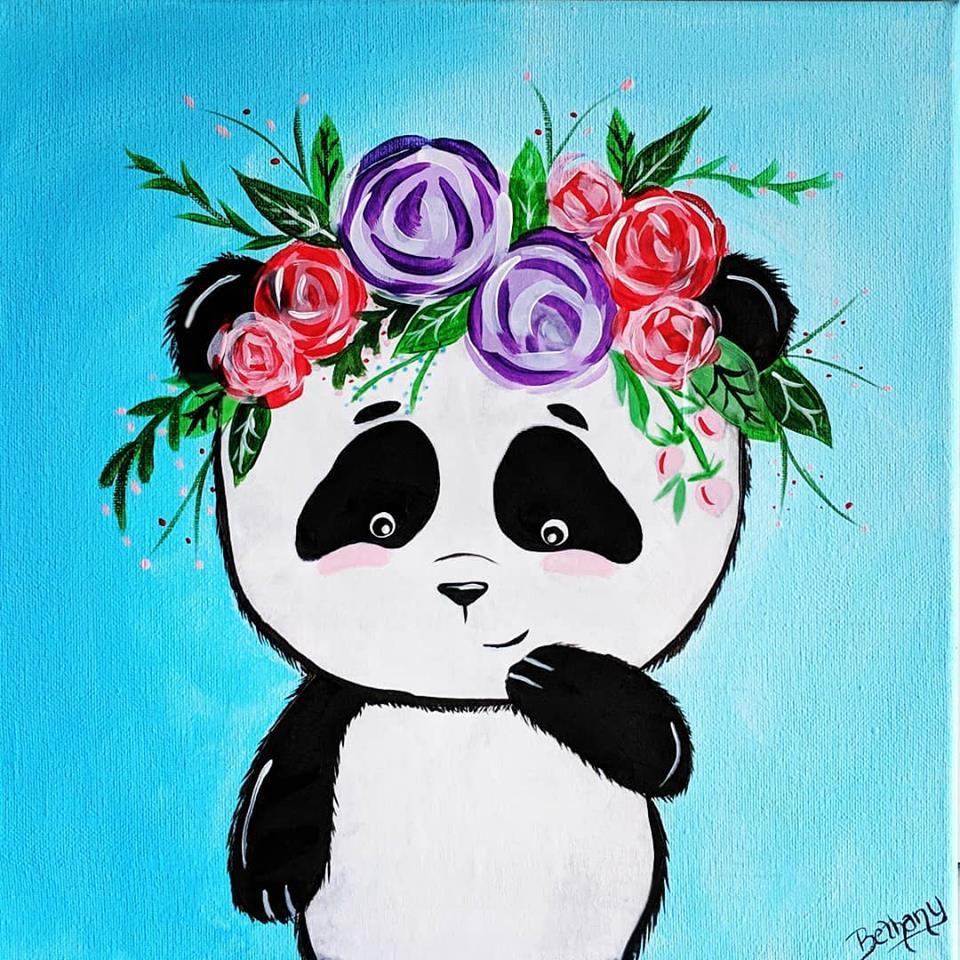 panda - Copy (2).jpg