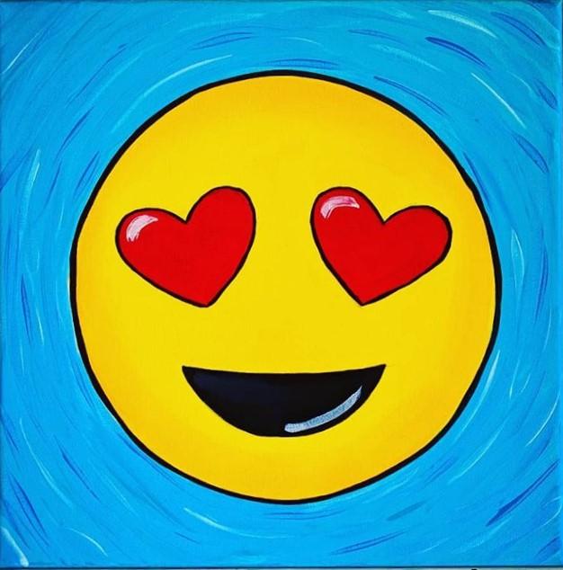 emoji - Copy (2).jpg
