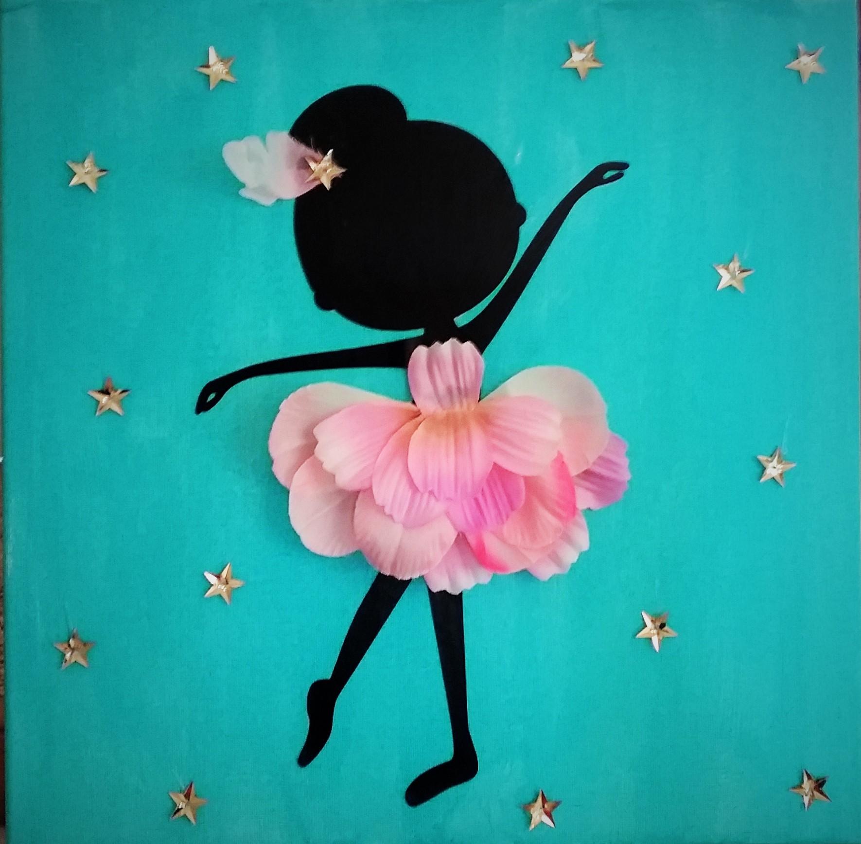 ballet girl.jpg