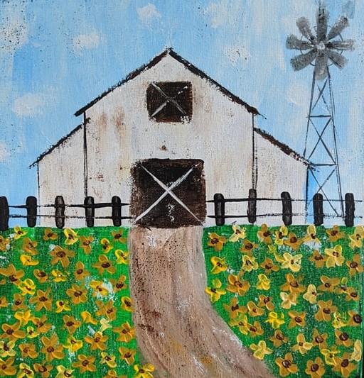 Sunflower barn.jpg