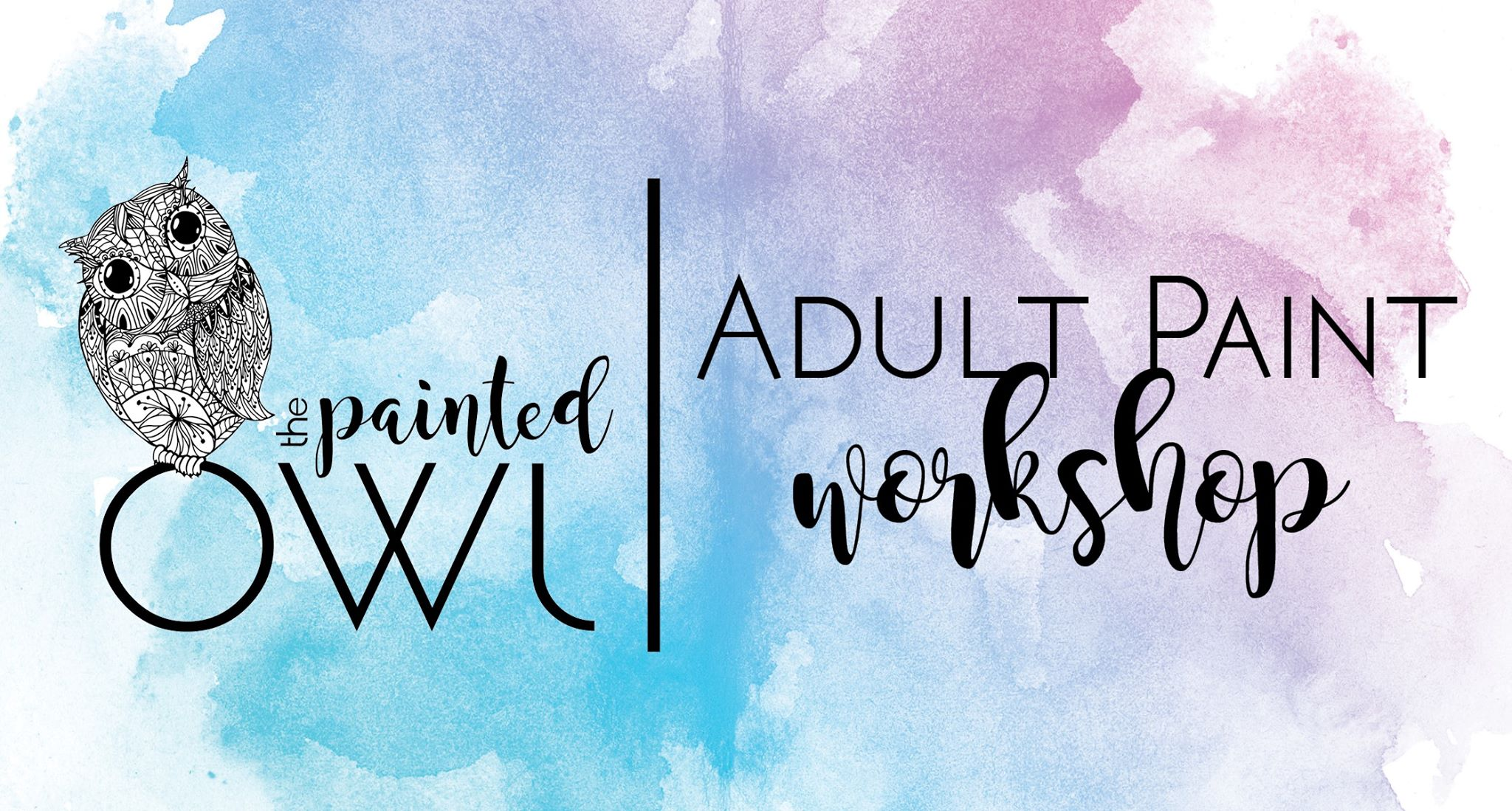 adult paint workshop.jpg