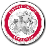parents choice fdn seal approved.png