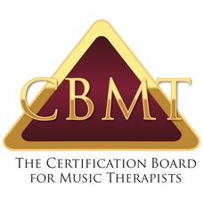 CMTE COURSES COMING SOON