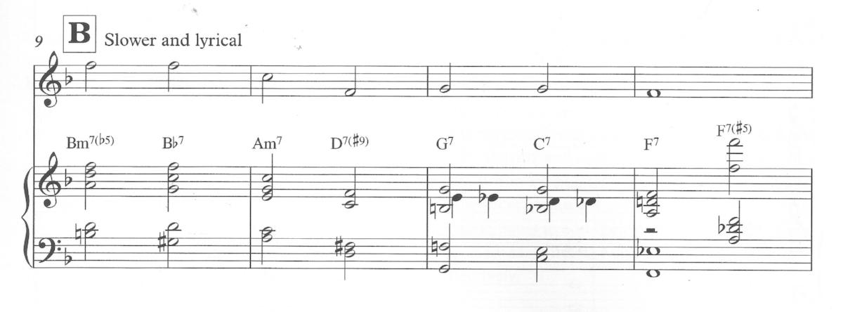 Jazz+Bells+3.jpg